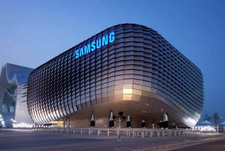关闭工厂、卖掉大楼 三星和LG能否继续在中国市场挣扎下去?