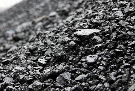 煤炭将转入结构性去产能,煤电联营加速