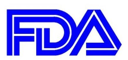 美国FDA对网售医疗器械的监管与措施