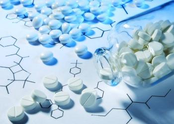 浅析创新药企业近10年对外投资扩张的情况