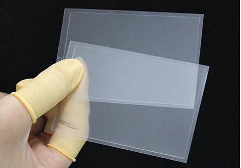 国产OCA光学胶发力,竞争焦点将从对外转向对内