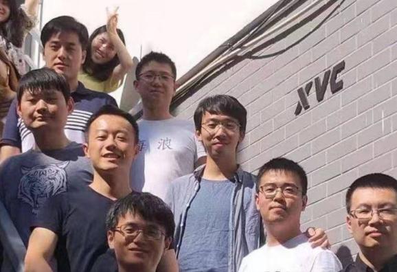 XVC宣布完成3.3亿美元二期基金募集
