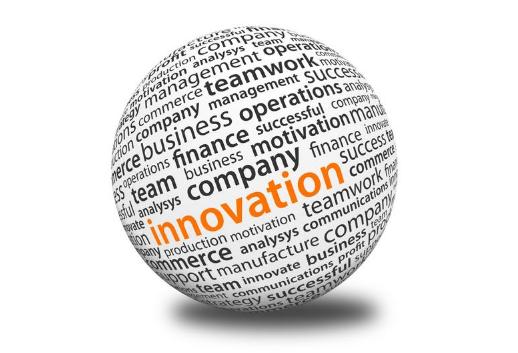 2019年全球创新指数发布:中国排名第14位