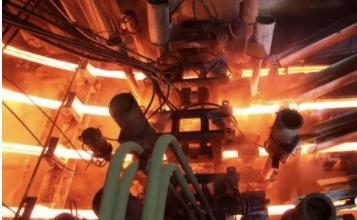 我国钢铁冶金领域主要技术及发展方向