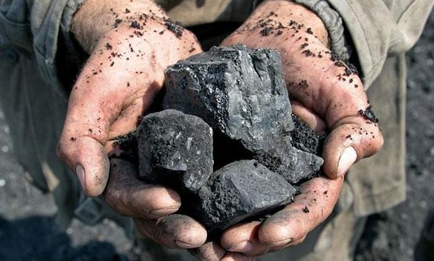 钴价暴跌致刚果手工开采钴产量下跌