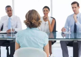 求职技巧的重要性,如何提升求职技巧?