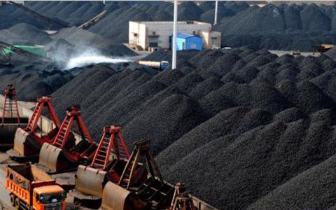高温天气带动煤市价格上涨 后续走势依旧看天吃饭