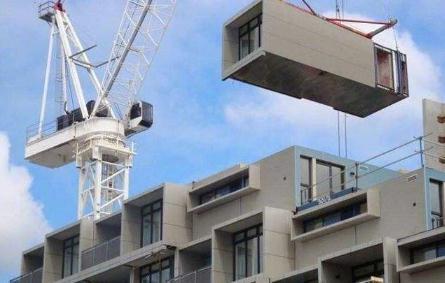 装配式建筑成本分析、全生命周期增量效益研究