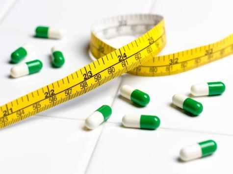 上海迪诺提交国内首个TLR8激动剂新药临床申请