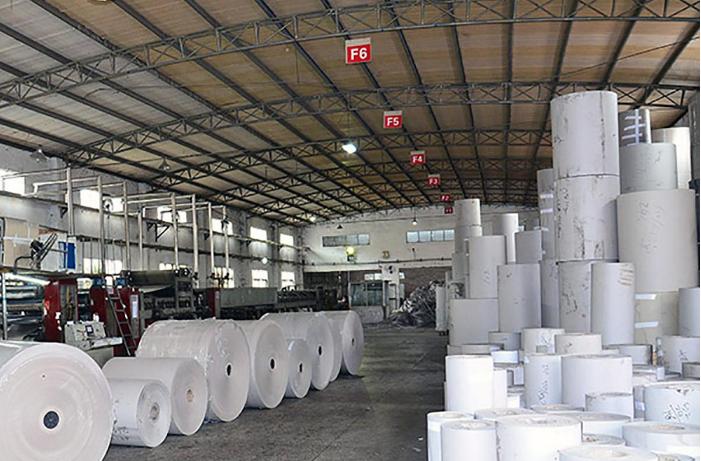 原材料供应不足 造纸厂仍坚持下调纸价