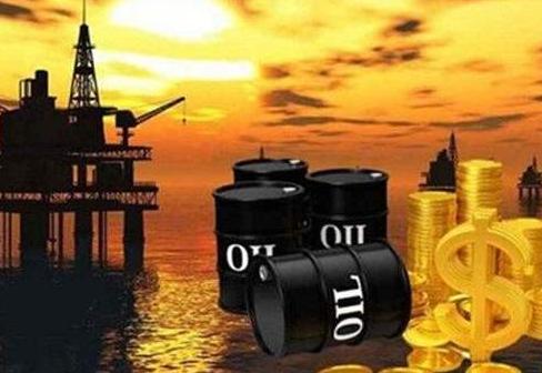 全球经济增速下滑: EIA连续7个月下调2019年全球原油需求增速预期