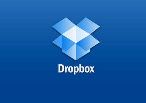 云存储Dropbox:2019年Q2业绩营收净亏损2140万美元