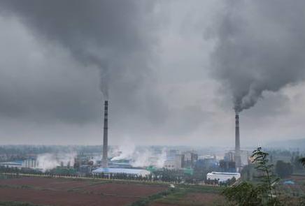 南京市明确下半年大气污染防治攻坚措施 确保打赢蓝天保卫战