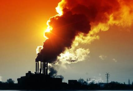 关于开展北京市环境污染第三方治理第三批试点工作的通知