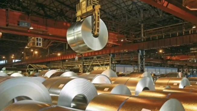 塔塔钢铁取消向河钢集团出售其东南亚钢铁资产的计划!