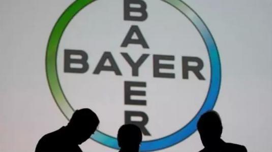 """拜耳收购干细胞疗法新贵,开发""""通用型""""细胞疗法"""