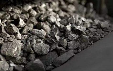 7月中国铁矿石价格指数升幅收窄 后期将呈振荡回落走势