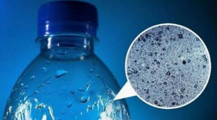 净水技术:污水处理厂污水和污泥中微塑料的研究展望