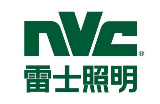 KKR以7.94亿美元收购雷士照明中国照明业务70%股权