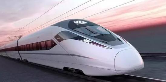 15年风雨兼程,中国高铁领跑世界