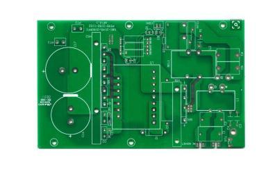 基于PCB的微流控芯片结构和制作技术、应用、商业化发展现状