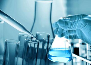 我国实验试剂供应链的发展现状、挑战及未来趋势预测