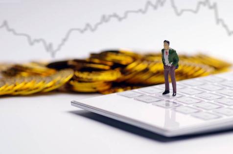 微芯生物今日股票上市暴跌10.74% 市值缩水超过40亿元
