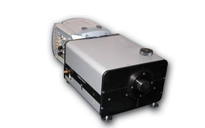 高光谱成像系统的基本原理,高光谱成像技术在红肉食用品质中的应用进展