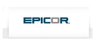 Epicor亚洲区副总裁邓永泉:智能制造下ERP如何转型升级