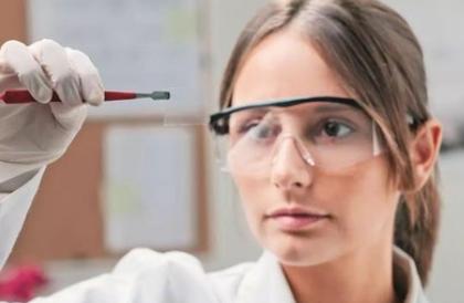 新材料产业的先导:石墨烯的研发和应用掀起革命浪潮