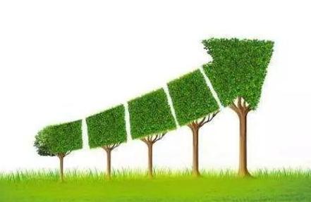云南省印发《关于创新和完善促进绿色发展价格机制的实施意见》