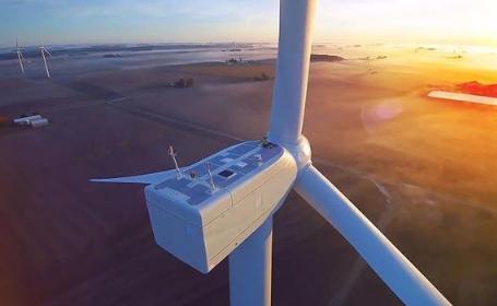 平价和电改双重因素搅动,可再生能源迎来新时代
