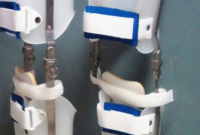 个性化医疗器械原材料、制作工艺等监管要点