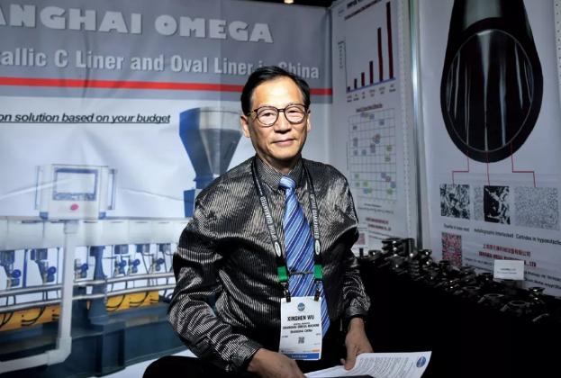 上海原元康机械设备打造优质平行双螺杆挤出机 好料配精工