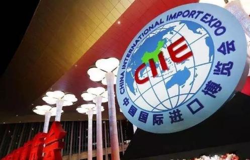 2019中国.嘉兴国际紧固件产业博览会将迎来二十多国际采购买家