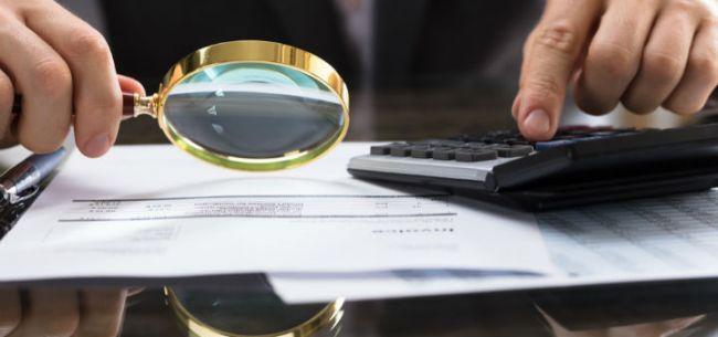 通用电气财务欺诈风暴:公司回应指控纯属市场操纵