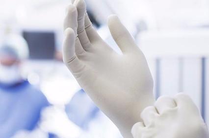 无菌操作原则、注意事项,及无菌技术操作流程