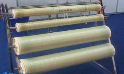分子尺度无机膜材料合成分离技术:引领国际透氧膜材料研究方向