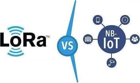 NB—IoT、LoRa哪种技术更适合国内市场发展?