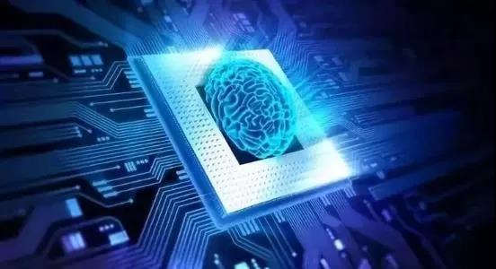 人工智能芯片产业的发展确实应该注重软硬件协同