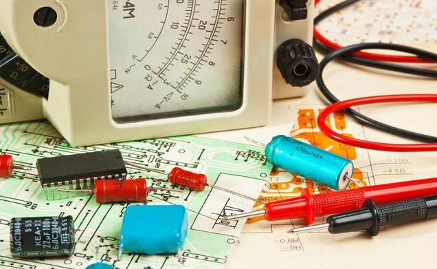 汽车电子行业GB18655质量检测报告如何办理