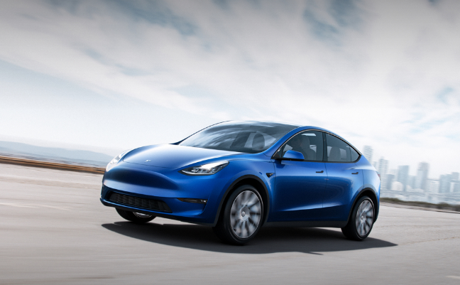 Model 3现大量质量问题 特斯拉取消价值500万欧元的订单