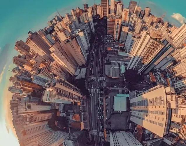 物联网、大数据、人工智能,下一个改变世界的会是什么?