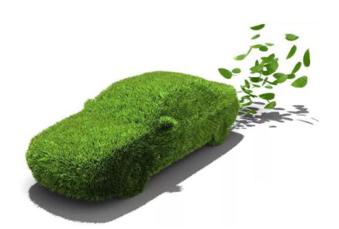 新能源汽车前景如何?影响新能源汽车普及的因素有哪些?