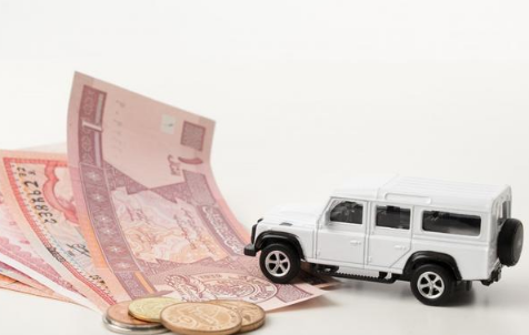 贷款买车有哪些分期方式,贷款买车流程及注意事项