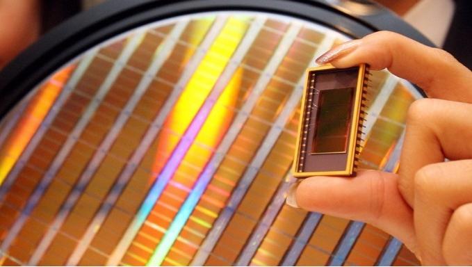 NAND Flash现货价翻扬,东芝重启产能为涨势添变数