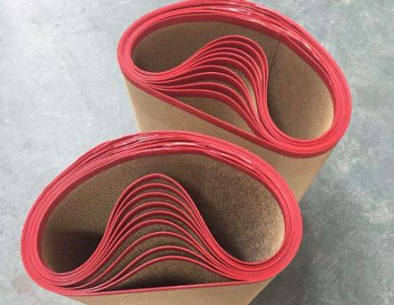 特氟龙散热杯垫与特氟龙绕丝筒的制作方法