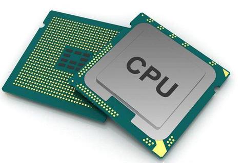 电脑CPU主频和核数哪个更重要?CPU主频是否越高越好?