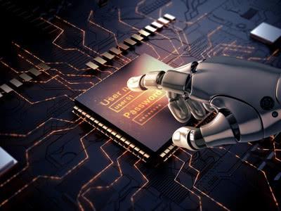 """当黑科技""""光环"""" 逐渐褪去,人工智能拥抱传统产业还要多久?"""