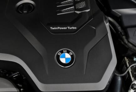 全球十佳发动机排名,国产发动机哪个牌子好?
